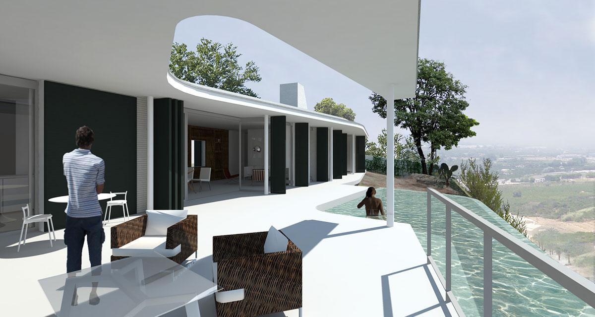 exterior casa r2