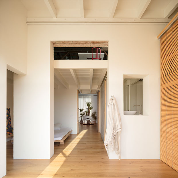 casa conserva vivienda unifamiliar