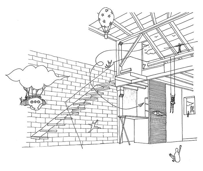 ilustracion casa conserva 01