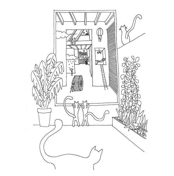 ilustracion casa conserva 02