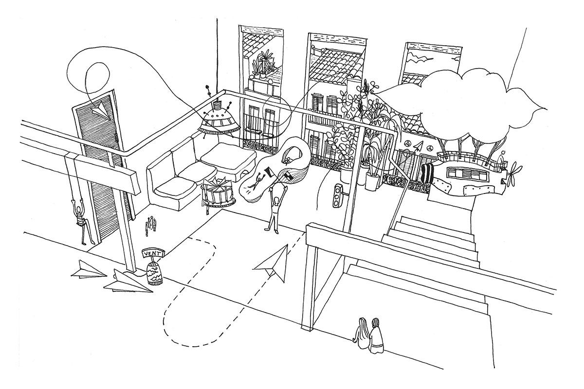 ilustracion casa conserva 03
