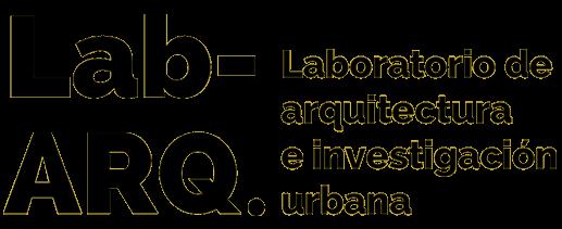 lab ARQ Laboratorio de arquitectura